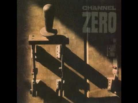 Channel zero-Help  lyrics in description