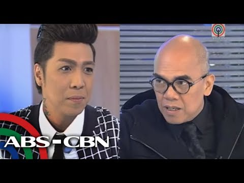 WATCH: Vice Ganda as 'Girl, Boy, Bakla, Tomboy'