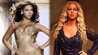 Fans PISSED Beyonce
