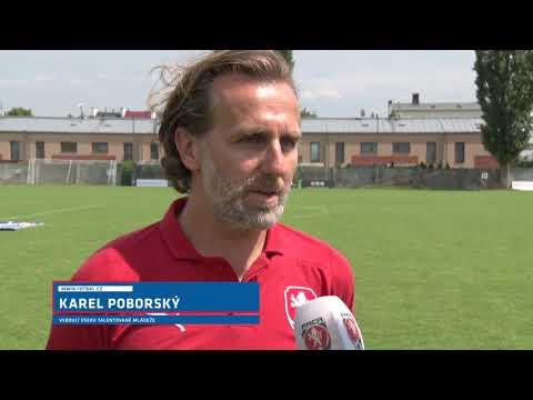 AC Sparta Praha vítězem Akademie Cupu 2019