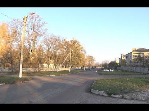 mistotvpoltava: Засульська сільська рада – Засульська громада