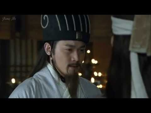 Three Kingdoms - Episode【37】English Subtitles (2010)