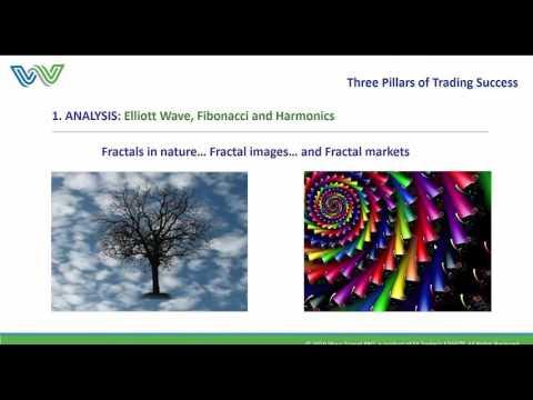 MarketFest: Elliott Wave Made Simple with Fibonacci and Harmonics [Jody Samuels]
