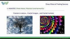 MarketFest: Elliott Wave Made Simple with Fibonacci and Harmonics [Jody Samuels]