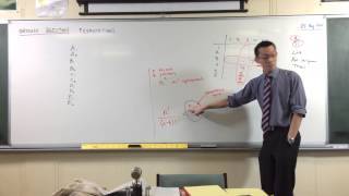 Conditional Probability & Dot Diagrams