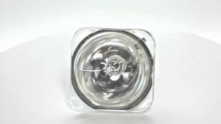 Лампа для проектора ACER PROJECTOR LAMP X1160 X1260 EC J5600 001(Лампа для проектора ACER PROJECTOR LAMP X1160 X1260 EC.J5600.001., 2014-06-13T14:12:29.000Z)