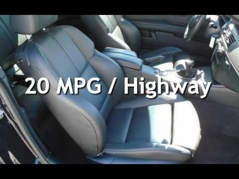 2013 BMW M3 Coupe 6 Speed Manual wCompetition Package for sale in