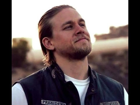 sons of anarchy s05e13 720p vs 1080p
