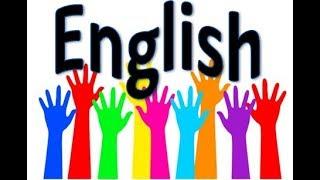 Каким должен быть  успешный урок изучения английского языка