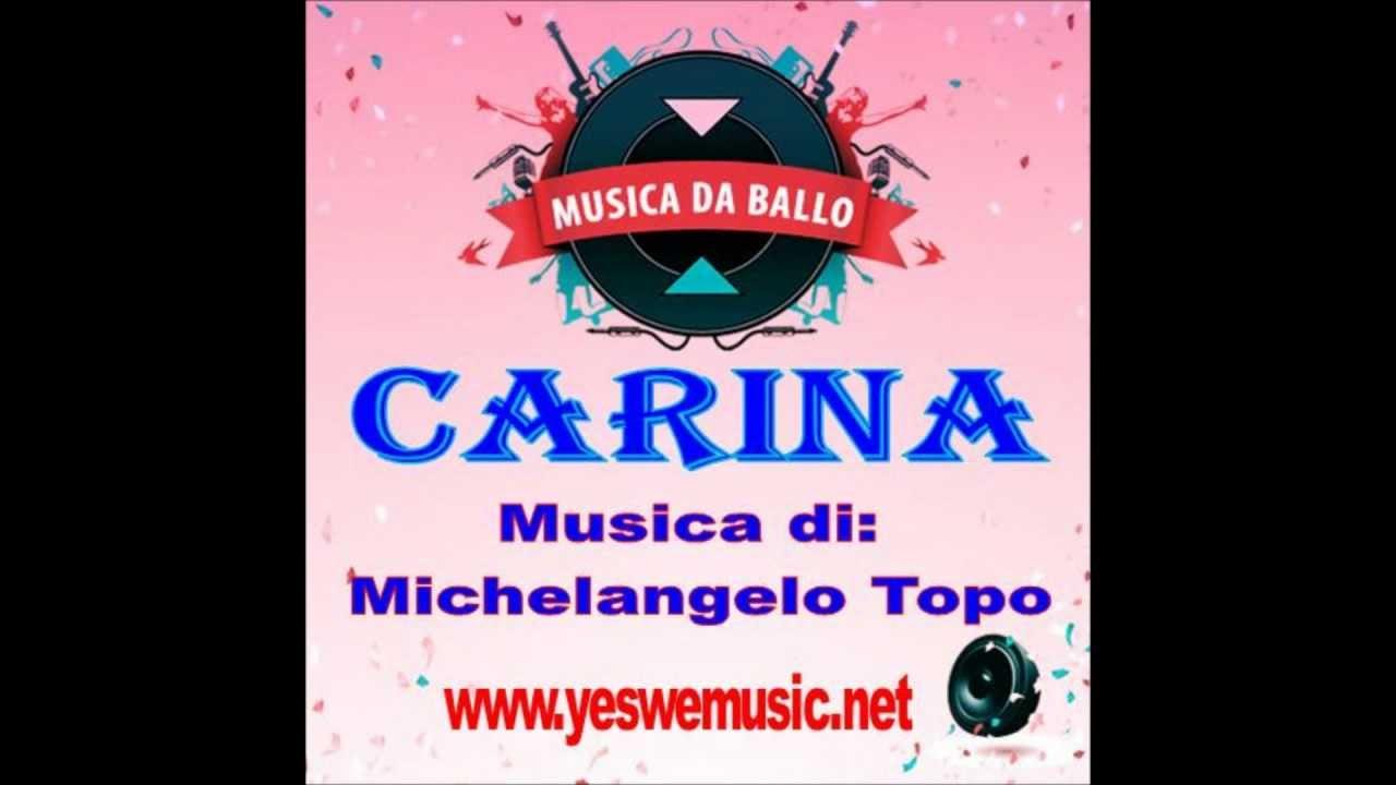 SCARICA MP3 RAUL CASADEI