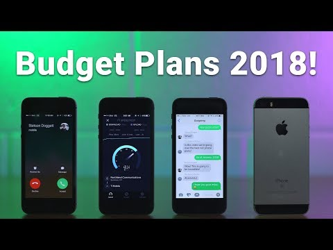 best-budget-cell-phone-plans-2018!