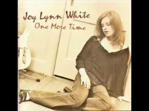 Joy Lynn White ~ Just Some Girl