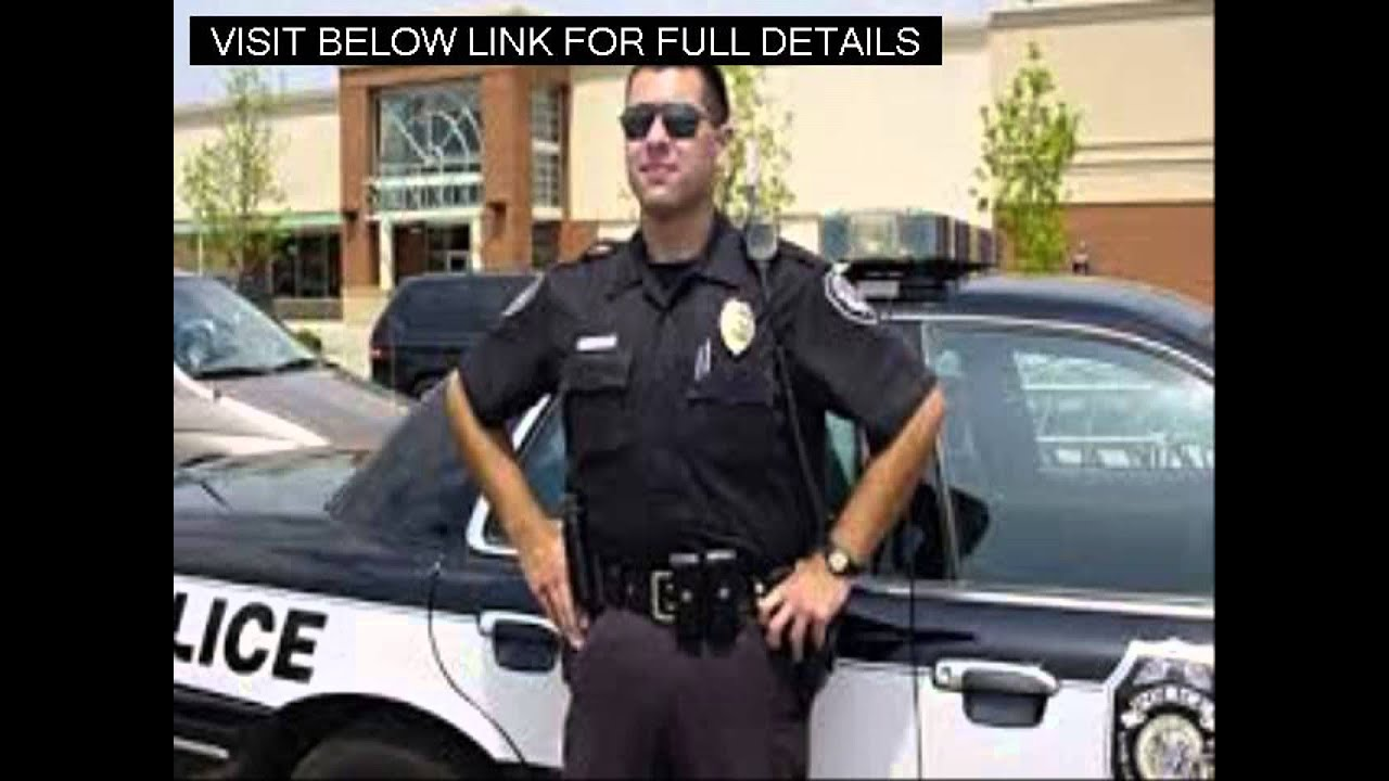 police interview questions and answers police test preparation police interview questions and answers police test preparation police oral board interview revie