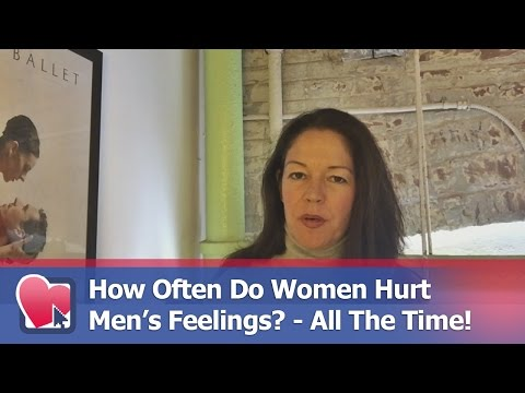how often does online dating work