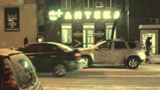 Кто ТАМ Аптеки Official Video 2015