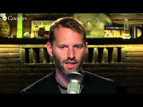 Daily Tech News Show - July 23, 2014