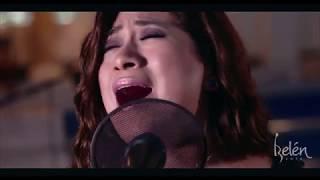 Gambar cover Canción para Bodas - Hallelujah - Música en vivo