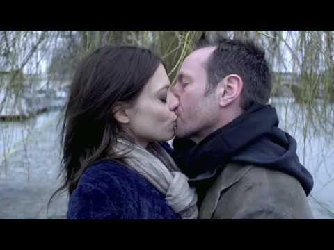 After Fall Winter    HD 2012 Drama