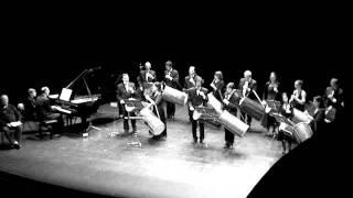 Galoubet-Tambourin ... Academie du Tambourin