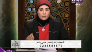 هل الربح من امتلاك دار عرض سينمائي حلال أم حرام؟. . نادية عمارة تجيب