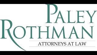 Important Changes to Maryland Estate Tax Law 2014