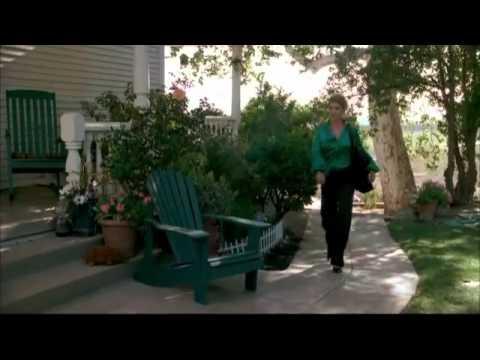 Filme Actiune Subtitrate in Romana 2019 - Filme de Actiune 2019 Traduse in Romana #6 from YouTube · Duration:  1 hour 25 minutes 31 seconds