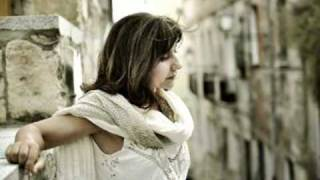 Elena Ledda - Fabrizio De Andrè - Pregadoria In Gennargiu (Preghiera in Gennaio)