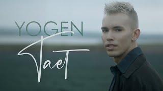 YOGEN - Тает | Official Video