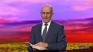 "09 - ""Persisting For His Presence"" - Doug Batchelor - 3ABN Fall Camp Meeting 2019"