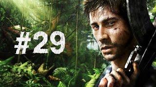 Far Cry 3 Gameplay Walkthrough Part 29 - Three Blind Mice (PC)