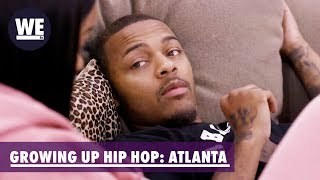 Growing Up Hip Hop: Atlanta Recap | Returning June 13! | WE tv