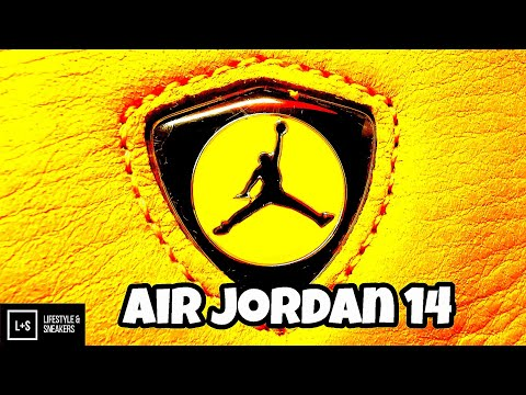 jordan-14-reverse-ferrari-(watch-before-you-buy)