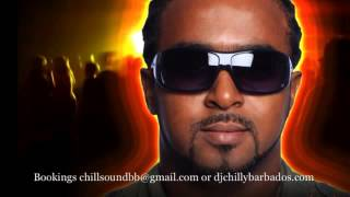 2015 BARBADOS CROP OVER SOCA MIX WITH DJ CHILLY ( BAJAN SOCA ) LEVEL 1