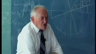 Тригонометрия 10 класс, практикум, урок 10