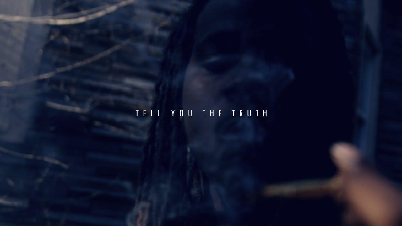 Tell You The Truth Billionaire Black Roblox Id Roblox Music Codes