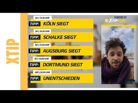Batshuayi ballert BVB glücklich - Bild tippt den 23. Spieltag