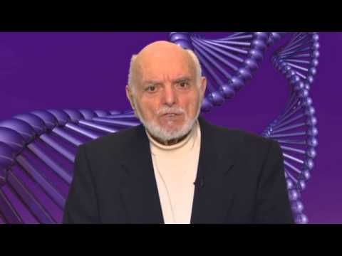 International Scientist Appeal on Electromagnetic Fields Martin Blank PhD May 11 2015