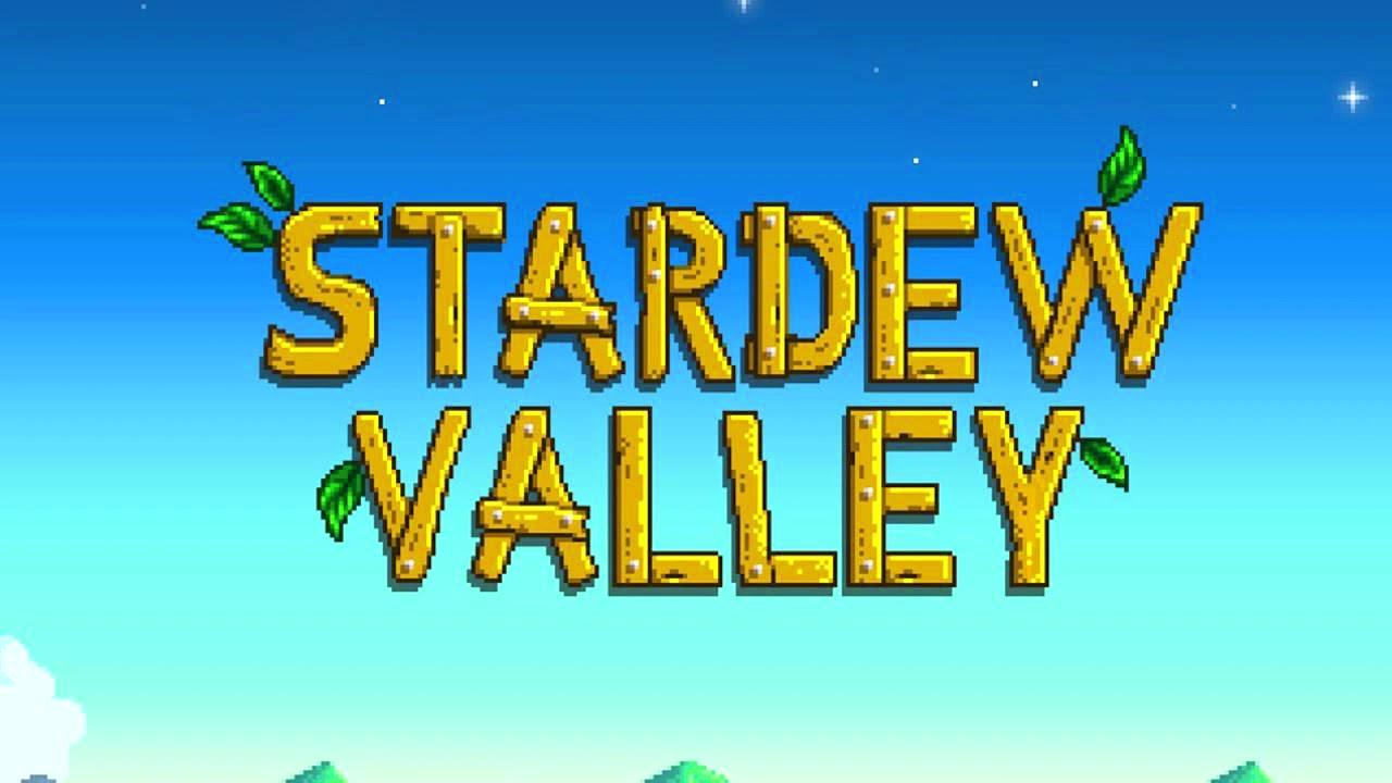 Dance of The Moonlight Jellies - Stardew Valley