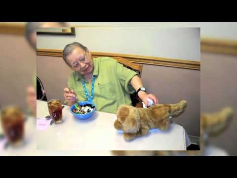 Villa Maria Care for Residents