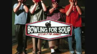 Suckerpunch-Bowling for soup lyrics.mp3