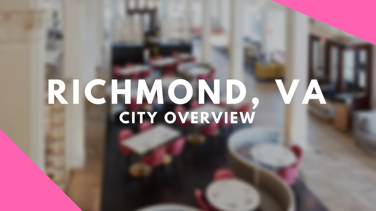 richmond va classifieds