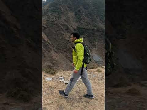 Doori Poem   Gully Boy   Ranveer Singh   Javed Akhtar  Unofficial Video  Himalayas
