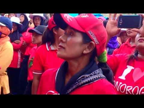 Full video thek jarAnan