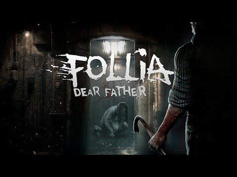 Follia Dear Father - Bande Annonce (2)