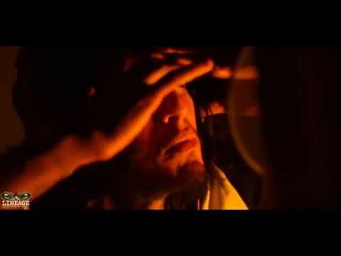 Richard Cabral - My Everything