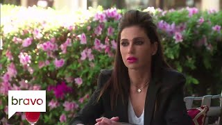 RHOC: Is Tamra Going to Give Peggy a Second Chance? (Season 12, Episode 8) | Bravo