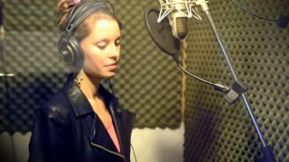 Ana Pop - Neh Nah Nah (Cover Vaya Con Dios)