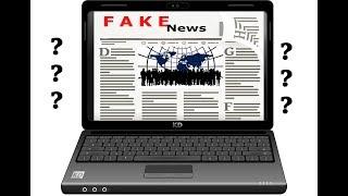 Whistleblowerin erzählt über Löschaktionen  (Zensur) bei FACEBOOK & Co.