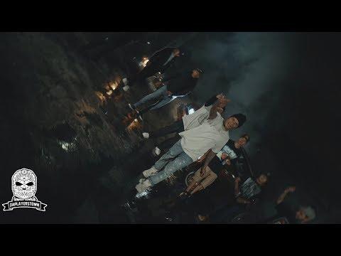 MARA - Bandido (Video Oficial)