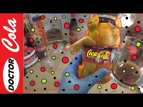 diy-coca-cola-banana-–-scary-coca-cola-mandarin-–-scary-coca-cola-crazy-art-stories